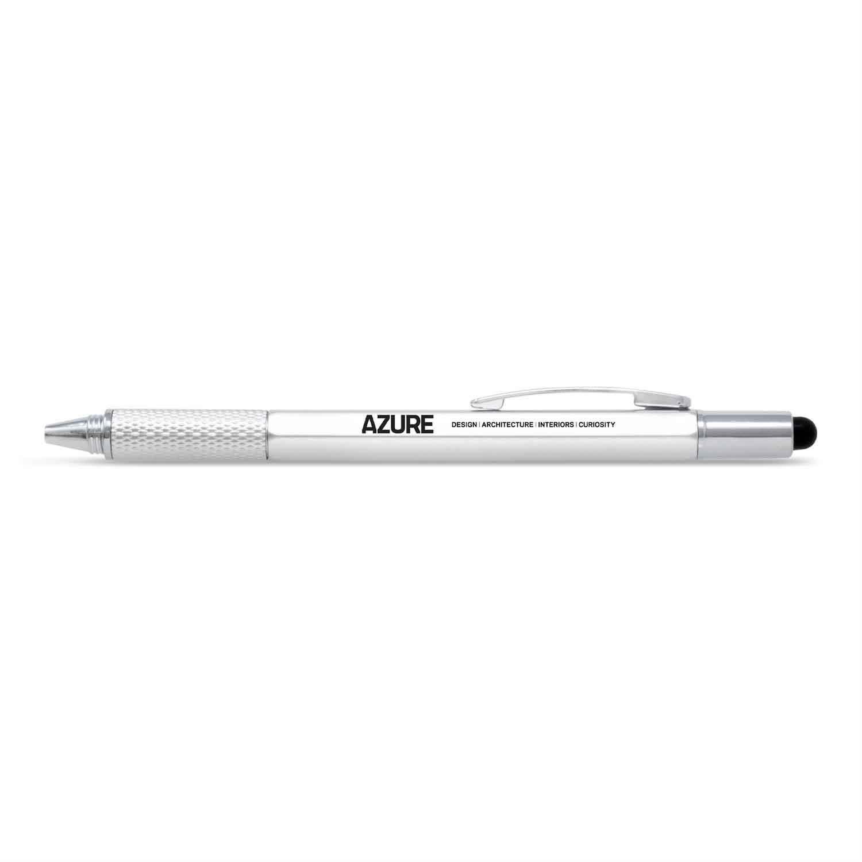 6-in-1 Omega Pen