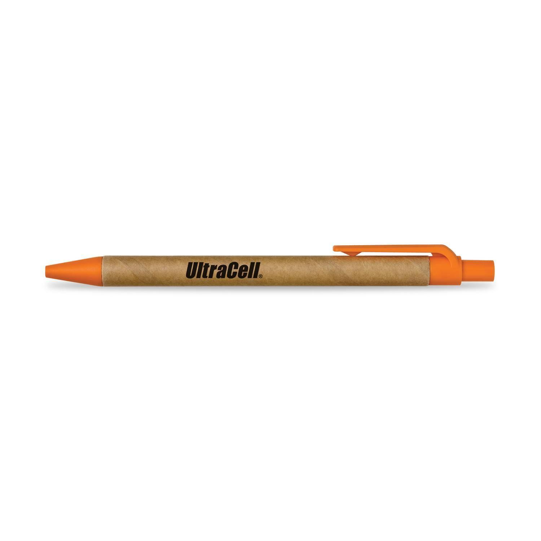 1713 - Eco Pen