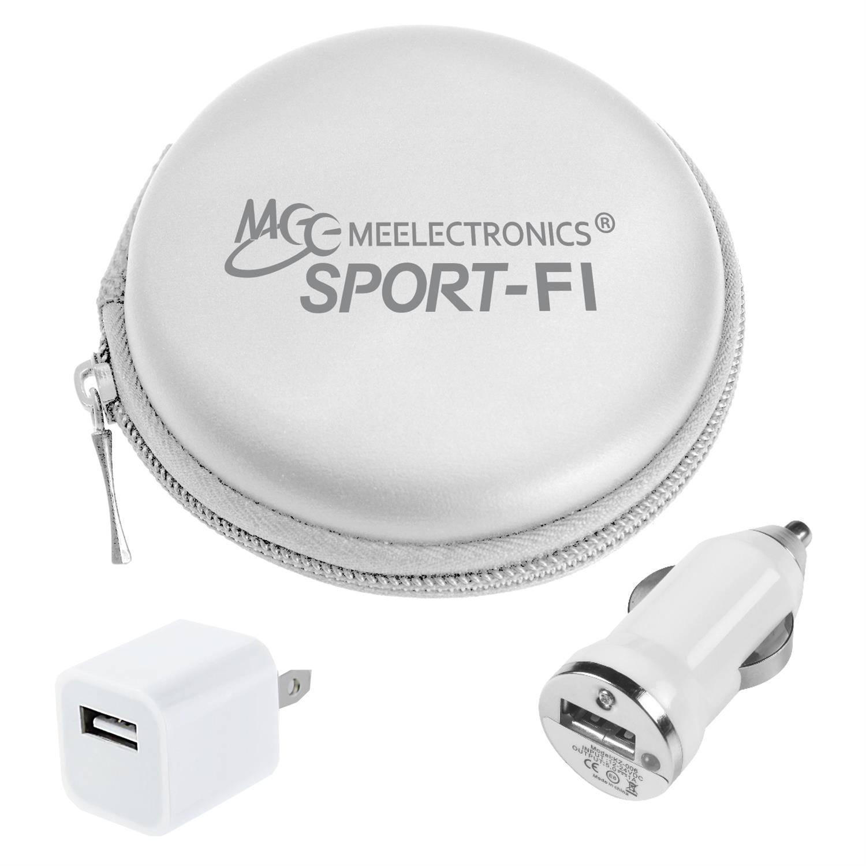 2806 - Travel Pod USB Set