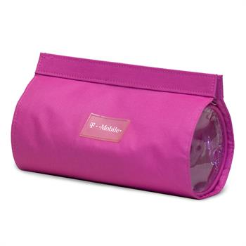 5906 - Cosmetic Pouch