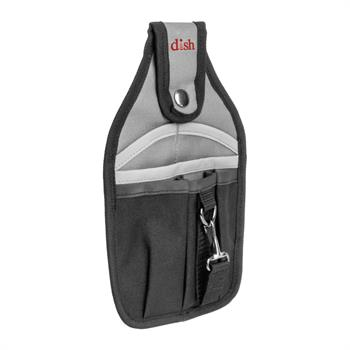 9094 - Deluxe Tool Pouch